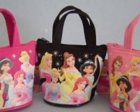 Princess Purses